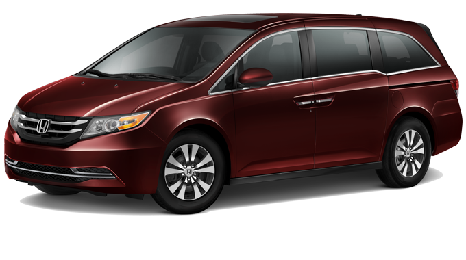 2016 honda odyssey mid michigan honda dealers