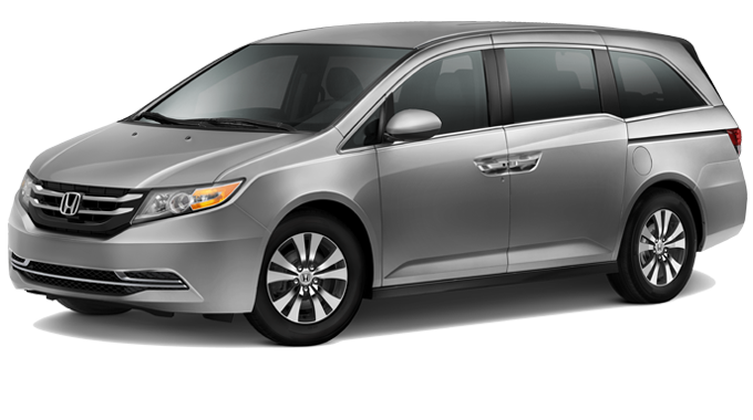 2016 honda odyssey mid michigan honda dealers. Black Bedroom Furniture Sets. Home Design Ideas