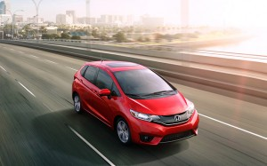 2016-red-honda-fit-fuel-economy
