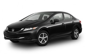 The 2015 Honda Civic Special Edition (or SE) Is One Of The Most Exciting  Parts About The 2015 Honda Lineup, And As Mid Missouri Honda Dealers, We  Canu0027t Wait ...