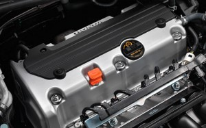 2014-honda-cr-v-engine