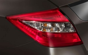 2015-honda-crosstour-exterior-feature-badge-detail