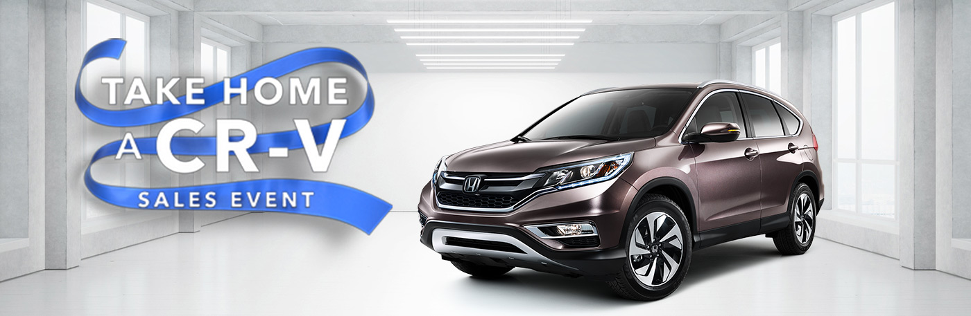 Honda Dealers Milwaukee >> Honda Lease Offers | Special APR Financing | Metro ...