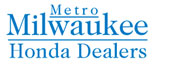 Metro Milwaukee Honda Dealers