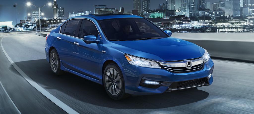 Honda accord sport mode autos post for Metro honda service
