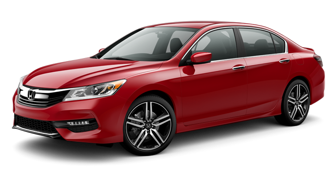 Image result for 2017 special sport edition accord png
