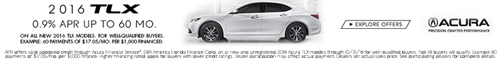 TLX_Banner