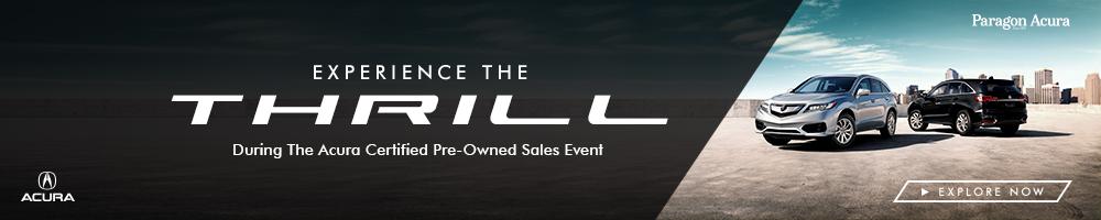 CPO_Sales_Event_Banner_1000x200