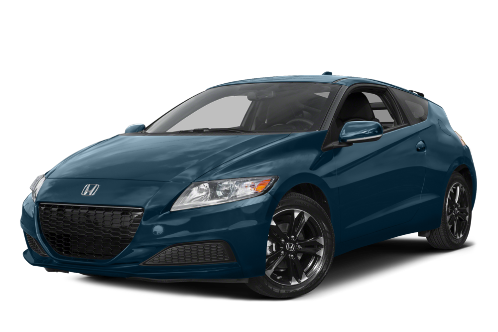 2015 honda cr z new rochelle woodside paragon honda. Black Bedroom Furniture Sets. Home Design Ideas