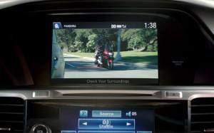 2015-honda-accord-hybrid-sedan-blindspot-camera