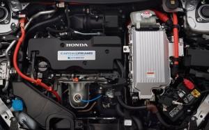 2015-honda-accord-hybrid-sedan-engine