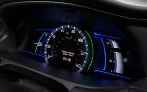 2015-honda-accord-hybrid-sedan-instrument-panel