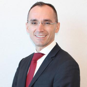 Admir Cirikovic