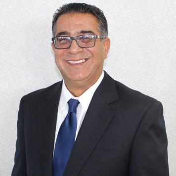 Anwar Hamid