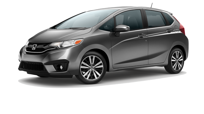 2017 honda fit paragon honda compact cars in florida. Black Bedroom Furniture Sets. Home Design Ideas