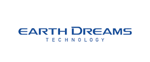 Honda-Earth-Dreams-Technology-Logo