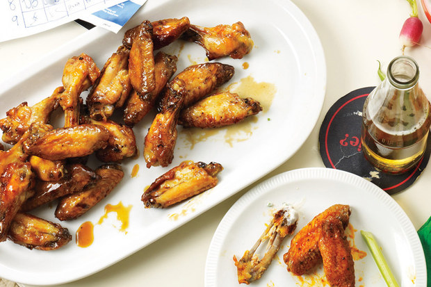 388693_baked-chicken-wings_1x1