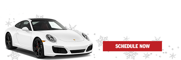 porsche lease return
