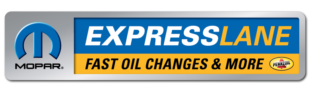 Oil Change Coupons Save You Money. Save money on your next oil change service with coupons from Firestone Complete Auto Care. Even though you're spending less, you'll be getting more because our elite ASE-certified technicians always go the extra mile.