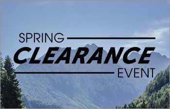 Jeep Spring Clearance Event Near Canton Ohio Progressive