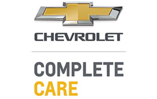 Chevrolet Complete Care Quirk Chevy NH
