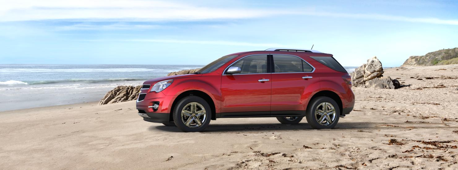 new chevy equinox lease deals quirk chevy nh. Black Bedroom Furniture Sets. Home Design Ideas