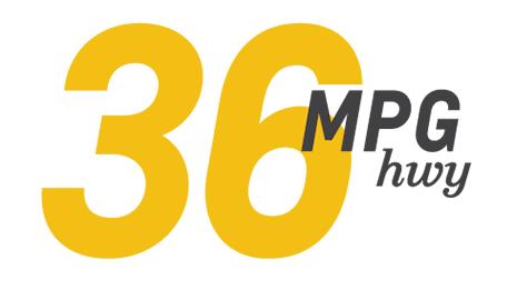 Chevrolet Malibu MPG highway Quirk Chevy NH