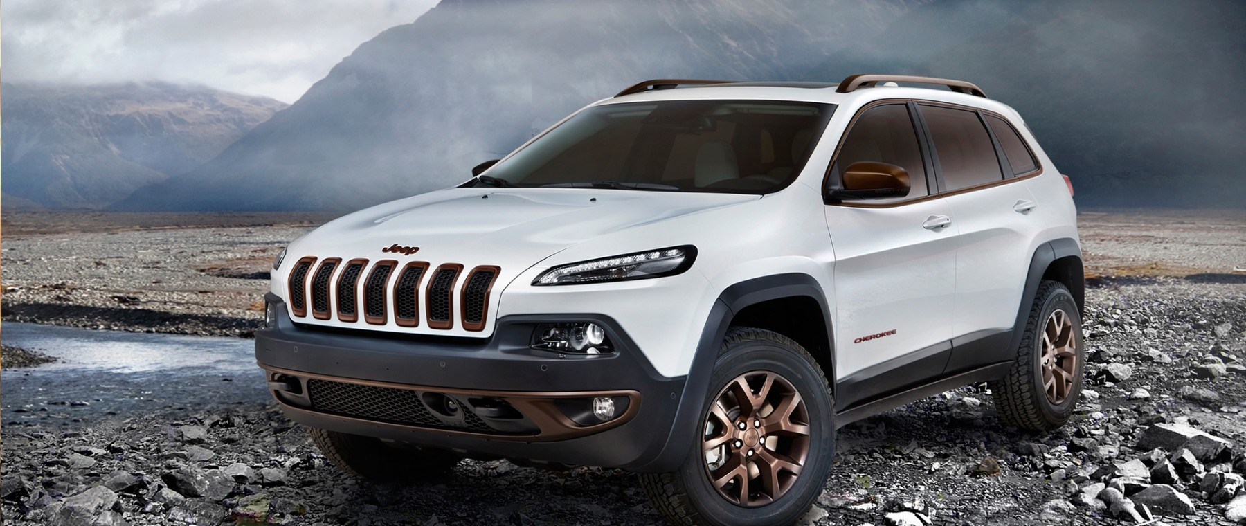 new 2015 jeep cherokee deals and lease offers. Black Bedroom Furniture Sets. Home Design Ideas