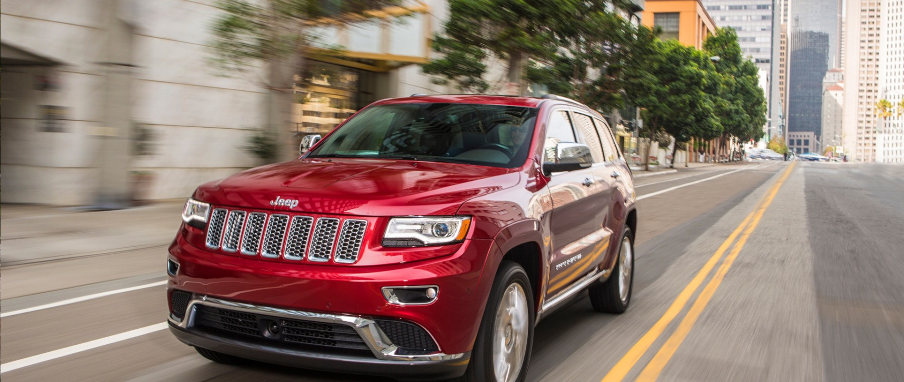 Grand cherokee lease deals detroit