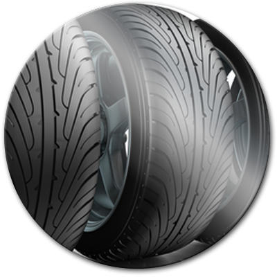 Mopar chrysler jeep tire services