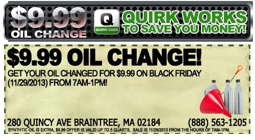 chrysler-jeep-oil-change-boston