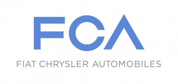 fiat-chrysler-automobiles-logo_100454581_l