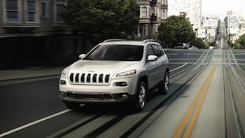 jeep-dealer-serving-boston