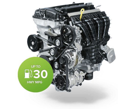 Jeep Compass Engine | Quirk Chrysler Dodge Jeep Ram