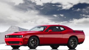 2016-dodge-challenger-view-1-