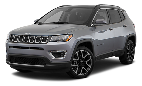 2015 Jeep Compass | Quirk Chrysler Dodge Jeep Ram in South Shore MA
