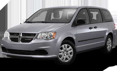 New Dodge Grand Caravan | Quirk Chrysler Dodge Jeep Ram South Shore MA