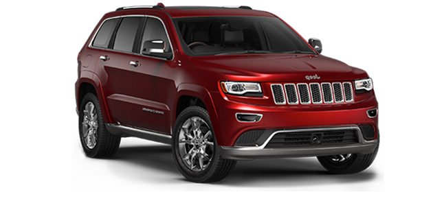 new 2017 jeep grand cherokee deals and lease offers. Black Bedroom Furniture Sets. Home Design Ideas