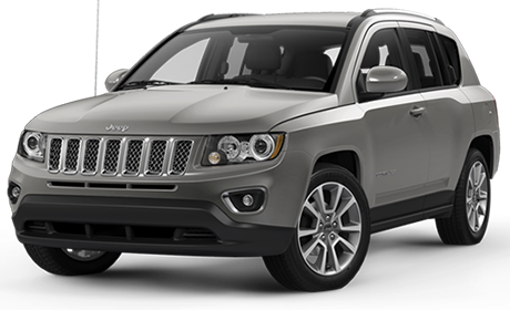 New Jeep Compass | Quirk Chrysler Dodge Jeep Ram South Shore MA