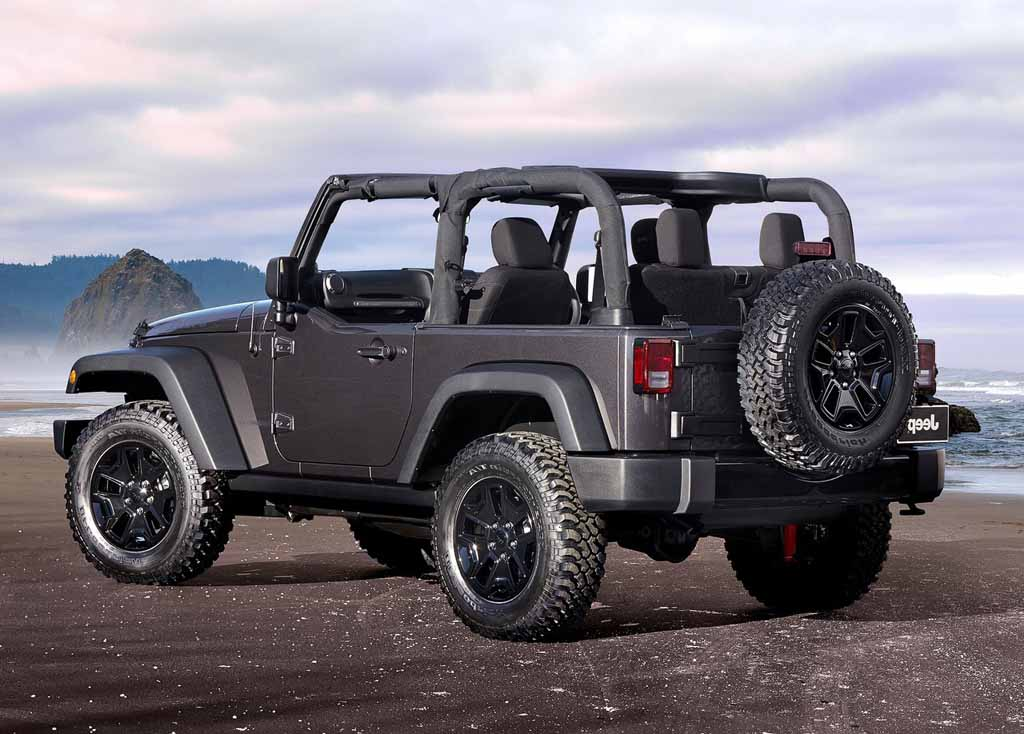 new 2017 jeep wrangler deals and lease offers. Black Bedroom Furniture Sets. Home Design Ideas