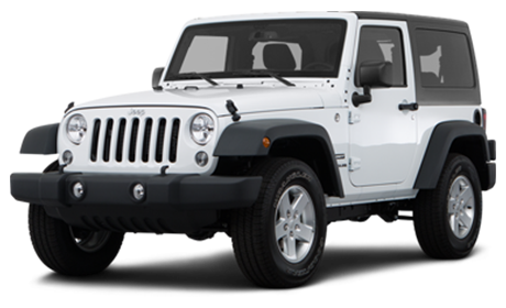 New Jeep Wrangler | Quirk Chrysler Dodge Jeep Ram South Shore MA