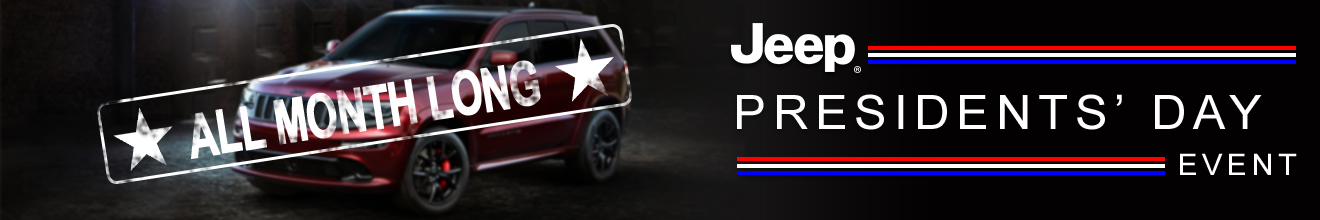 PresidentsDay_Banner Jeep