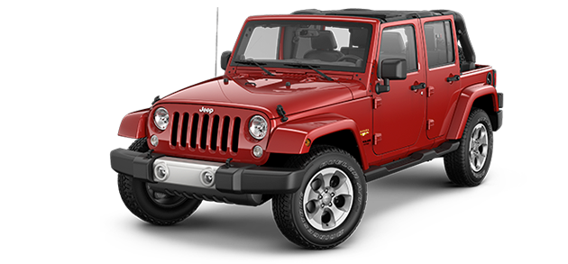 2015 Jeep Wrangler Unlimited | Quirk Chrysler Dodge Jeep Ram in South Shore MA