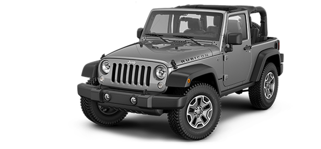 2015 Jeep Wrangler | Quirk Chrysler Dodge Jeep Ram in South Shore MA