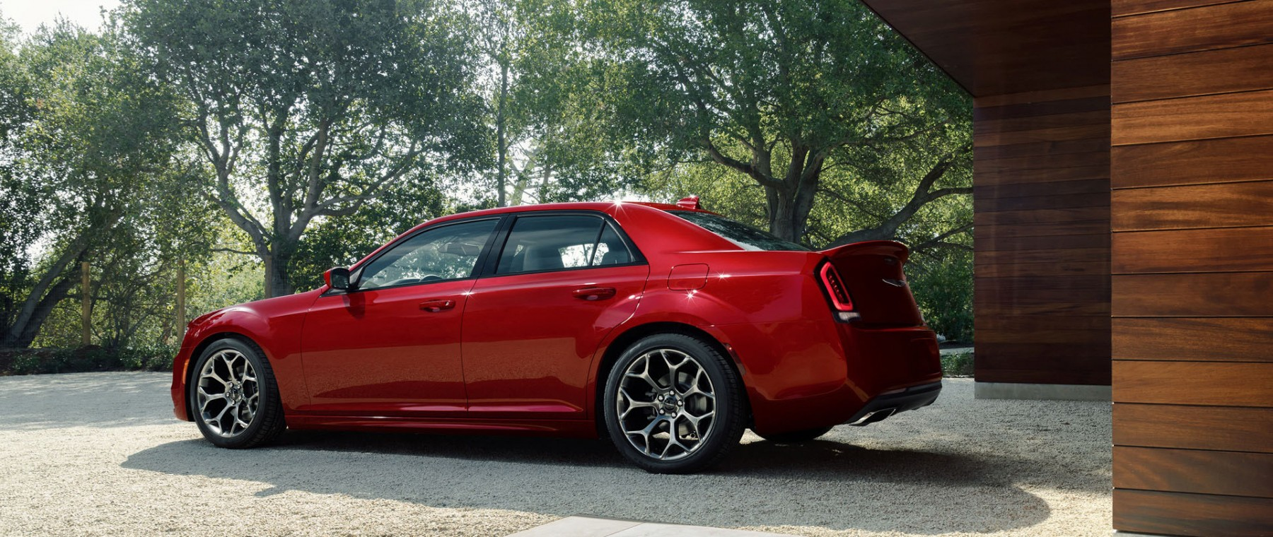 Chrysler 300 Lease New 2015 Chrysler 300 Best Deals And Lease Offers