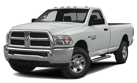 best deals dodge ram