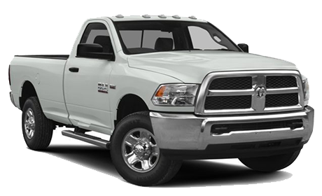 new 2015 ram 2500 deals and lease offers. Black Bedroom Furniture Sets. Home Design Ideas