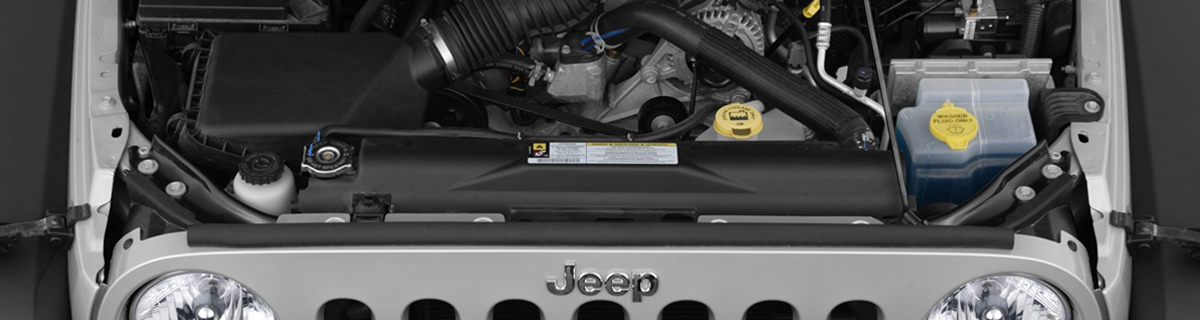 quirk chrysler jeep service coupons and savings near Plymouth MA