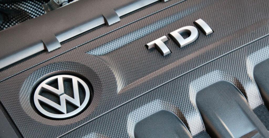 Certified VW TDI Service