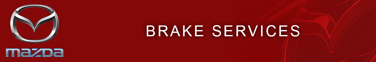 Brake Services near Boston MA